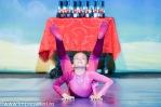 Concurs National Dans Botosani - Tinere Sperante - Clubul Arlechin- 17 iunie 2016 (8 of 570)