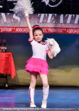 Concurs National Dans Botosani - Tinere Sperante - Clubul Arlechin- 17 iunie 2016 (80 of 570)