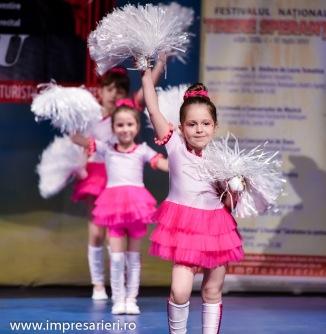 Concurs National Dans Botosani - Tinere Sperante - Clubul Arlechin- 17 iunie 2016 (81 of 570)