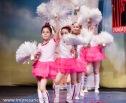 Concurs National Dans Botosani - Tinere Sperante - Clubul Arlechin- 17 iunie 2016 (82 of 570)