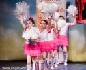Concurs National Dans Botosani - Tinere Sperante - Clubul Arlechin- 17 iunie 2016 (83 of 570)