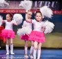 Concurs National Dans Botosani - Tinere Sperante - Clubul Arlechin- 17 iunie 2016 (84 of 570)
