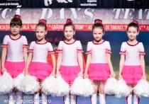 Concurs National Dans Botosani - Tinere Sperante - Clubul Arlechin- 17 iunie 2016 (85 of 570)