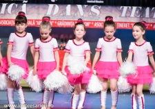 Concurs National Dans Botosani - Tinere Sperante - Clubul Arlechin- 17 iunie 2016 (86 of 570)