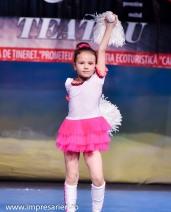 Concurs National Dans Botosani - Tinere Sperante - Clubul Arlechin- 17 iunie 2016 (87 of 570)
