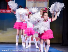 Concurs National Dans Botosani - Tinere Sperante - Clubul Arlechin- 17 iunie 2016 (88 of 570)