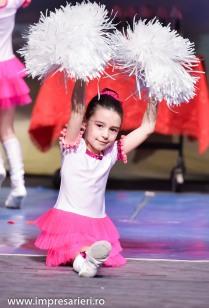 Concurs National Dans Botosani - Tinere Sperante - Clubul Arlechin- 17 iunie 2016 (89 of 570)