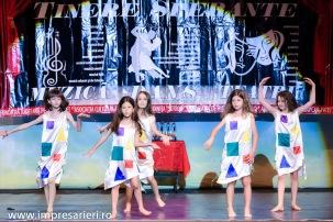Concurs National Dans Botosani - Tinere Sperante - Clubul Arlechin- 17 iunie 2016 (9 of 570)