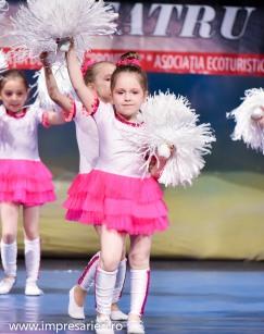 Concurs National Dans Botosani - Tinere Sperante - Clubul Arlechin- 17 iunie 2016 (90 of 570)