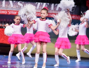 Concurs National Dans Botosani - Tinere Sperante - Clubul Arlechin- 17 iunie 2016 (91 of 570)