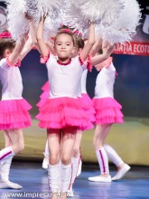 Concurs National Dans Botosani - Tinere Sperante - Clubul Arlechin- 17 iunie 2016 (92 of 570)