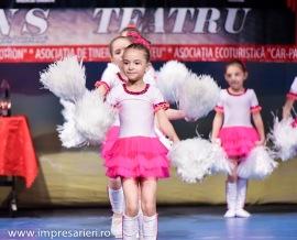 Concurs National Dans Botosani - Tinere Sperante - Clubul Arlechin- 17 iunie 2016 (93 of 570)