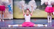 Concurs National Dans Botosani - Tinere Sperante - Clubul Arlechin- 17 iunie 2016 (94 of 570)