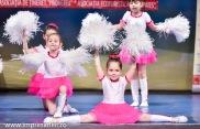 Concurs National Dans Botosani - Tinere Sperante - Clubul Arlechin- 17 iunie 2016 (95 of 570)