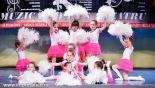 Concurs National Dans Botosani - Tinere Sperante - Clubul Arlechin- 17 iunie 2016 (96 of 570)