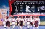 Concurs National Dans Botosani - Tinere Sperante - Clubul Arlechin- 17 iunie 2016 (97 of 570)