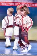 Concurs National Dans Botosani - Tinere Sperante - Clubul Arlechin- 17 iunie 2016 (98 of 570)