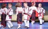 Concurs National Dans Botosani - Tinere Sperante - Clubul Arlechin- 17 iunie 2016 (99 of 570)