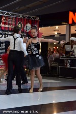 Spectacol Botosani Shopping Center - In lumea copilariei - Club ARLECHIN - 1 iunie 2016 (100 of 614)