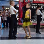 Spectacol Botosani Shopping Center - In lumea copilariei - Club ARLECHIN - 1 iunie 2016 (101 of 614)