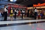 Spectacol Botosani Shopping Center - In lumea copilariei - Club ARLECHIN - 1 iunie 2016 (102 of 614)