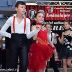 Spectacol Botosani Shopping Center - In lumea copilariei - Club ARLECHIN - 1 iunie 2016 (103 of 614)