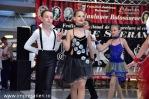 Spectacol Botosani Shopping Center - In lumea copilariei - Club ARLECHIN - 1 iunie 2016 (104 of 614)
