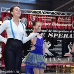 Spectacol Botosani Shopping Center - In lumea copilariei - Club ARLECHIN - 1 iunie 2016 (105 of 614)