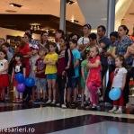 Spectacol Botosani Shopping Center - In lumea copilariei - Club ARLECHIN - 1 iunie 2016 (106 of 614)