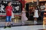 Spectacol Botosani Shopping Center - In lumea copilariei - Club ARLECHIN - 1 iunie 2016 (108 of 614)