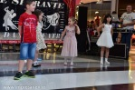 Spectacol Botosani Shopping Center - In lumea copilariei - Club ARLECHIN - 1 iunie 2016 (109 of 614)