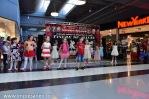 Spectacol Botosani Shopping Center - In lumea copilariei - Club ARLECHIN - 1 iunie 2016 (110 of 614)