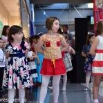 Spectacol Botosani Shopping Center - In lumea copilariei - Club ARLECHIN - 1 iunie 2016 (111 of 614)