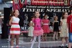 Spectacol Botosani Shopping Center - In lumea copilariei - Club ARLECHIN - 1 iunie 2016 (112 of 614)