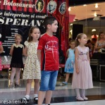 Spectacol Botosani Shopping Center - In lumea copilariei - Club ARLECHIN - 1 iunie 2016 (113 of 614)