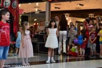 Spectacol Botosani Shopping Center - In lumea copilariei - Club ARLECHIN - 1 iunie 2016 (114 of 614)