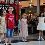 Spectacol Botosani Shopping Center - In lumea copilariei - Club ARLECHIN - 1 iunie 2016 (115 of 614)