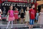 Spectacol Botosani Shopping Center - In lumea copilariei - Club ARLECHIN - 1 iunie 2016 (116 of 614)