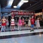 Spectacol Botosani Shopping Center - In lumea copilariei - Club ARLECHIN - 1 iunie 2016 (117 of 614)