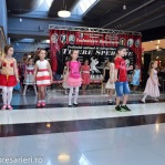 Spectacol Botosani Shopping Center - In lumea copilariei - Club ARLECHIN - 1 iunie 2016 (118 of 614)