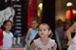 Spectacol Botosani Shopping Center - In lumea copilariei - Club ARLECHIN - 1 iunie 2016 (119 of 614)