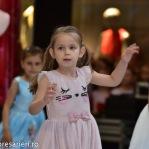 Spectacol Botosani Shopping Center - In lumea copilariei - Club ARLECHIN - 1 iunie 2016 (120 of 614)