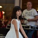 Spectacol Botosani Shopping Center - In lumea copilariei - Club ARLECHIN - 1 iunie 2016 (121 of 614)