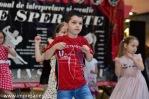 Spectacol Botosani Shopping Center - In lumea copilariei - Club ARLECHIN - 1 iunie 2016 (122 of 614)