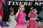 Spectacol Botosani Shopping Center - In lumea copilariei - Club ARLECHIN - 1 iunie 2016 (123 of 614)
