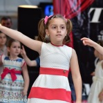 Spectacol Botosani Shopping Center - In lumea copilariei - Club ARLECHIN - 1 iunie 2016 (124 of 614)