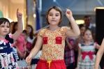 Spectacol Botosani Shopping Center - In lumea copilariei - Club ARLECHIN - 1 iunie 2016 (125 of 614)