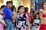 Spectacol Botosani Shopping Center - In lumea copilariei - Club ARLECHIN - 1 iunie 2016 (126 of 614)