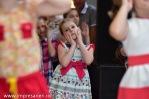 Spectacol Botosani Shopping Center - In lumea copilariei - Club ARLECHIN - 1 iunie 2016 (127 of 614)