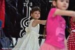 Spectacol Botosani Shopping Center - In lumea copilariei - Club ARLECHIN - 1 iunie 2016 (128 of 614)